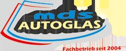 MDS Autoglas